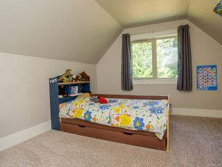 Photo 20: 2898 Cascara Cres in COURTENAY: CV Courtenay East House for sale (Comox Valley)  : MLS®# 832328