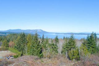 Photo 4: Lot 10 Benko Rd in : ML Mill Bay Land for sale (Malahat & Area)  : MLS®# 869699