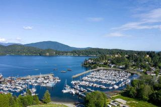 Photo 1: 665 BAY Road in Gibsons: Gibsons & Area House for sale (Sunshine Coast)  : MLS®# R2575309