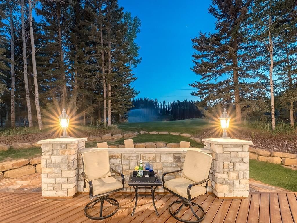 Photo 15: Photos: 5 Hawk's Landing Drive: Priddis Greens Detached for sale : MLS®# A1066087