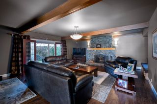 Photo 25: 6256 228 STREET in Langley: Salmon River House for sale : MLS®# R2568243