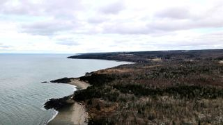 Photo 30: Lot 3 Hampton Mountain Road in Hampton: 400-Annapolis County Vacant Land for sale (Annapolis Valley)  : MLS®# 202101569