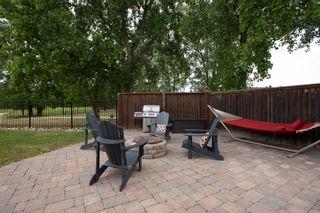 Photo 38: 22 Hardman Court in Winnipeg: Royalwood Residential for sale (2J)  : MLS®# 202116806
