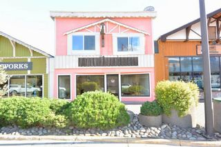 Photo 1: 1226 MAIN Street in Smithers: Smithers - Town Retail for lease (Smithers And Area (Zone 54))  : MLS®# C8021105