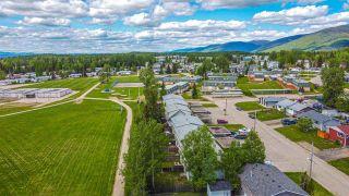 Photo 14: 1, 3, 9, 11 KERRY Crescent in Mackenzie: Mackenzie -Town Multi-Family Commercial for sale (Mackenzie (Zone 69))  : MLS®# C8038863