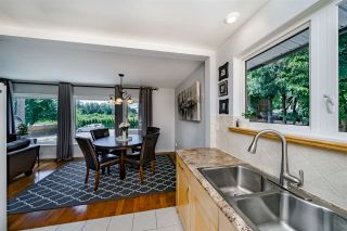 """Photo 8: 10250 240 Street in Maple Ridge: Albion House for sale in """"ALBION"""" : MLS®# R2378651"""