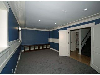 Photo 13: 15562 76A Avenue in Surrey: Fleetwood Tynehead House for sale : MLS®# F1412221