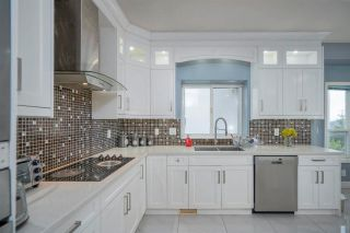 """Photo 8: 3543 SUMMIT Drive in Abbotsford: Abbotsford West House for sale in """"NORTH-WEST ABBOTSFORD"""" : MLS®# R2576033"""