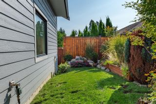 Photo 54: 713 Timberline Dr in : CR Willow Point House for sale (Campbell River)  : MLS®# 885406