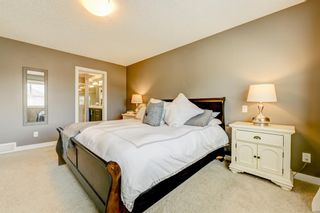 Photo 28: 49 Chaparral Valley Terrace SE in Calgary: Chaparral Detached for sale : MLS®# A1133701