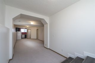 Photo 27: 1616 TOMPKINS Wynd NW in Edmonton: Zone 14 House for sale : MLS®# E4234980