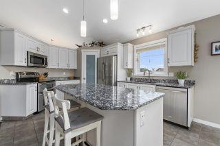 Photo 4: 4901 58 Avenue: Cold Lake House for sale : MLS®# E4232856