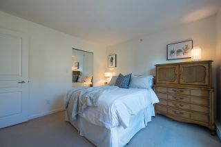 """Photo 15: PH 401 2181 W 12TH Avenue in Vancouver: Kitsilano Condo for sale in """"THE CARLINGS"""" (Vancouver West)  : MLS®# R2516161"""