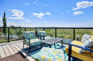 Photo 12: 640 Schooner Cove NW in Calgary: Scenic Acres Detached for sale : MLS®# A1137289