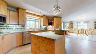 Photo 18: 47443 778 Highway: Rural Leduc County House for sale : MLS®# E4241731