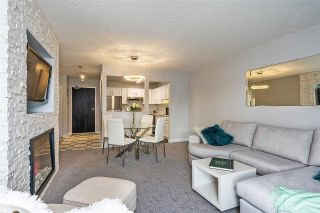 "Photo 4: 302 1355 WINTER Street: White Rock Condo for sale in ""Summerhill"" (South Surrey White Rock)  : MLS®# R2557825"