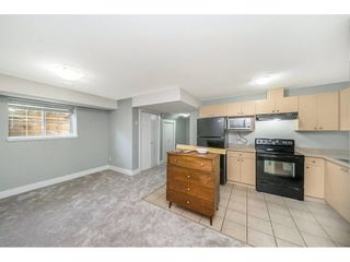 Photo 14: 7302 191B STREET in Surrey: Clayton House for sale (Cloverdale)  : MLS®# R2292021