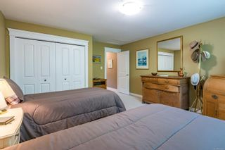 Photo 20: 75 2001 Blue Jay Pl in : CV Courtenay East Row/Townhouse for sale (Comox Valley)  : MLS®# 856920