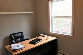 Photo 16: 15 Mansion Avenue in Halifax: 7-Spryfield Residential for sale (Halifax-Dartmouth)  : MLS®# 202107255