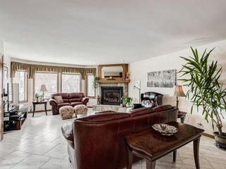 Photo 4: 1202 21 Avenue NW in Calgary: Capitol Hill Semi Detached for sale : MLS®# A1118490