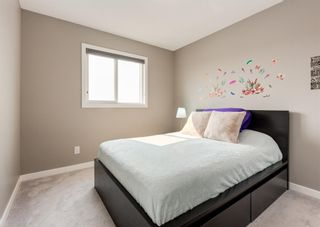 Photo 23: 99 Masters Manor SE in Calgary: Mahogany Detached for sale : MLS®# A1130328