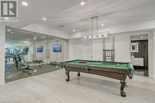 Photo 31: 421 CHARTWELL Road in Oakville: House for sale : MLS®# 40135020