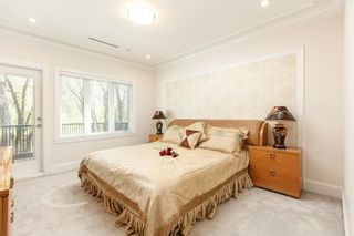 Photo 14: 707 W 20TH Avenue in Vancouver: Cambie House for sale (Vancouver West)  : MLS®# R2187579