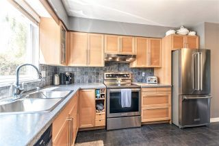 Photo 7: 15828 PROSPECT Crescent: White Rock House for sale (South Surrey White Rock)  : MLS®# R2184591