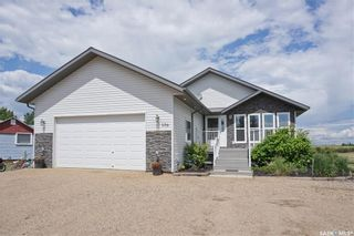 Photo 10: 106 Alyce Street in Hitchcock Bay: Residential for sale : MLS®# SK844446