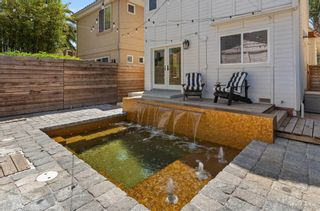 Photo 36: House for sale : 3 bedrooms : 823 H Ave in Coronado