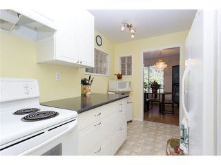Photo 2: 106 5800 COONEY Road in Richmond: Brighouse Condo for sale : MLS®# V1076643