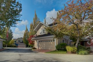 """Photo 40: 27 15055 20TH Avenue in Surrey: Sunnyside Park Surrey Townhouse for sale in """"HIGHGROVE"""" (South Surrey White Rock)  : MLS®# R2624305"""