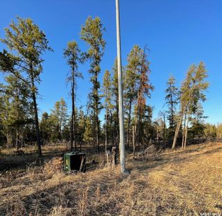 Photo 7: Over 1 acre lots in Hudson Bay: Lot/Land for sale : MLS®# SK850482