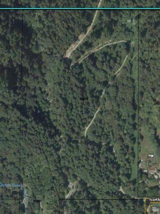 Photo 22: 10599 N DEROCHE Road in Mission: Dewdney Deroche House for sale : MLS®# R2540279