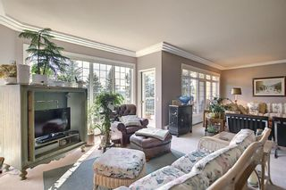 Photo 13: 602 505 Canyon Meadows Drive SW in Calgary: Canyon Meadows Apartment for sale : MLS®# A1131560