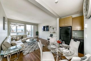 Photo 10: 309 5388 GRIMMER Street in Burnaby: Metrotown Condo for sale (Burnaby South)  : MLS®# R2557912