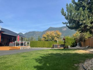 Photo 10: 314 Finlayson Street, in Sicamous: House for sale : MLS®# 10240098