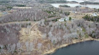 Photo 9: Lot 12 Pictou Landing Road in Little Harbour: 108-Rural Pictou County Vacant Land for sale (Northern Region)  : MLS®# 202106888