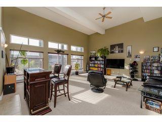 "Photo 16: 24382 104 Avenue in Maple Ridge: Albion House for sale in ""CALEDON LANDING"" : MLS®# R2135098"