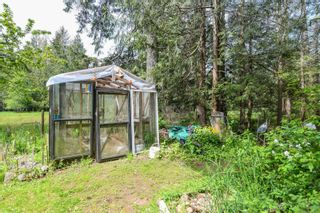 Photo 54: 3534 Royston Rd in : CV Courtenay South House for sale (Comox Valley)  : MLS®# 875936