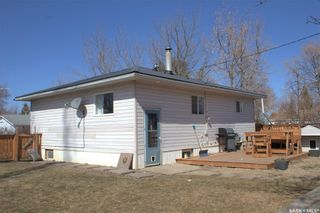 Photo 15: 114 3rd Street North in Star City: Residential for sale : MLS®# SK845434