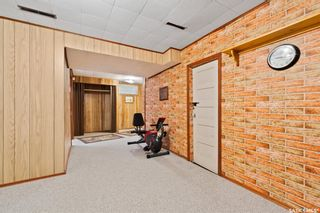 Photo 18: 3315 PARLIAMENT Avenue in Regina: Parliament Place Residential for sale : MLS®# SK858530