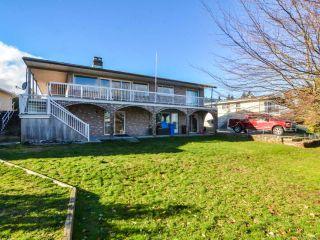 Photo 46: 789 Nancy Greene Dr in CAMPBELL RIVER: CR Campbell River Central House for sale (Campbell River)  : MLS®# 778989