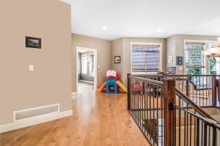Photo 18: 47240 LAUGHINGTON Place in Sardis: Promontory House for sale : MLS®# R2585184