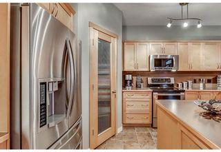Photo 5: 434 Boulder Creek Drive SE: Langdon Detached for sale : MLS®# A1066594