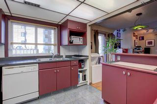 Photo 8: 6 313 13 Avenue SW in Calgary: Beltline Apartment for sale : MLS®# A1141829