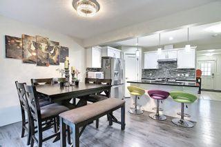 Photo 8: 1608 167 Street Street in Edmonton: Zone 56 House for sale : MLS®# E4253986