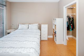 Photo 13: 412 298 E 11TH Avenue in Vancouver: Mount Pleasant VE Condo for sale (Vancouver East)  : MLS®# R2437269