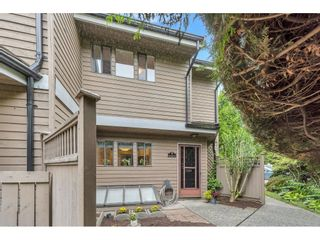"""Photo 4: 7 251 W 14TH Street in North Vancouver: Central Lonsdale Townhouse for sale in """"The Timbers"""" : MLS®# R2612369"""