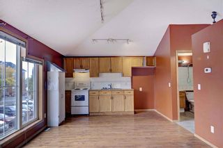 Photo 41: 110 INVERNESS Lane SE in Calgary: McKenzie Towne Detached for sale : MLS®# C4219490